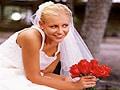 結婚式での祝辞、これを言ってはおしまい?