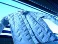 ダウンジャケットの洗濯方法【手洗い&洗濯機】