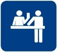 セキュリティチェックもこれで安心! 空港でのチェックをスムーズに