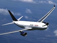 これだけ違う! 航空会社ごとの重大事故リスク