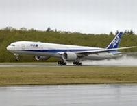 安全な機材はこれだ! 航空機種別の重大事故リスクは?