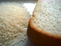 最近人気の雑穀は、ビタミンやミネラルも豊富で、血糖値の上昇も緩やかだと言われています!