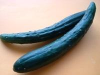 低カロリーでビタミン・ミネラル豊富な野菜。生でも、加熱しても、たっぷりと食べたいですよね!