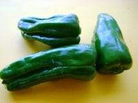 【カロリー表】野菜 は行~わ行