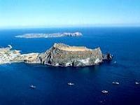 新世界遺産の大自然を感じる済州島の旅