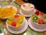 香港はデザート天国!vol.2【各地】 フルーツなら、定番の許留山で