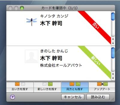 http://imgcp.aacdn.jp/img-a/auto/auto/aa/gm/article/8/0/9/6/1/jyuufuku.jpg