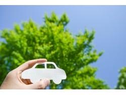 自動車保険に車両保険は必要かを考える