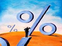 投資収益率を自分で計算してみよう!