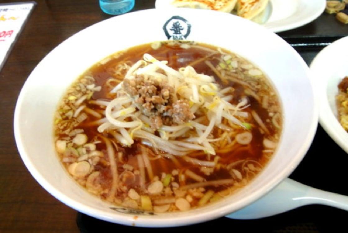 KVC Ichiban-kan Chinese Dining Ikebukuro Shop