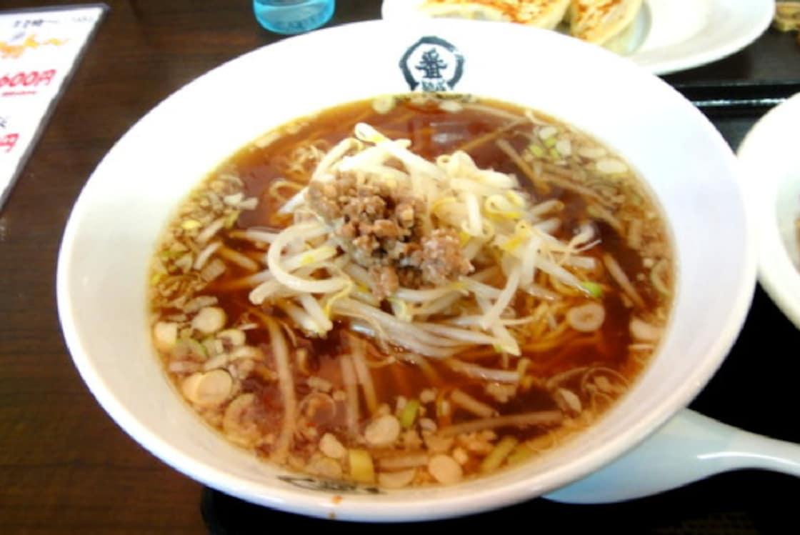 KVC Ichiban-kan Chinese Dining Shinjuku Shop