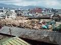 火災保険の必要性2 自然災害に国の補償なし