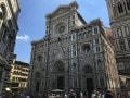 フィレンツェの観光名所・スポットおすすめ12選