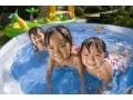 幼稚園の夏期保育・夏期預かりの目的や保育内容