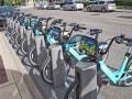ホノルル市内の移動・交通手段!バスやレンタカーetc