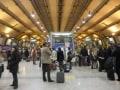 ローマの空港から市内へのアクセス・市内交通