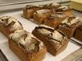 明石克彦さんに学ぶドイツパンの愉しみ