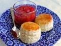 イギリス伝統のスコーンのレシピ…老舗ホテル参考の本格的作り方