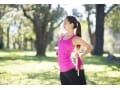 柔軟体操の効果とは?柔軟性を高める運動法