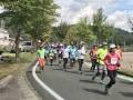 10キロマラソンを走るコツとは?ランニングのペース配分と練習法