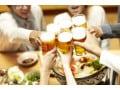 飲み会のマナー!お酒の席での振る舞い方【社内の集まりなど】