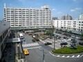 竹ノ塚、座って通勤できる23区で最も手頃な街