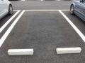 平置き駐車場だけじゃない!マンション駐車場の色々