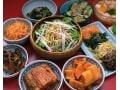 韓国旅行での食事代、レストラン・食堂・屋台の相場