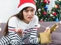 もらって嬉しくないプレゼント!男女共通の6パターン