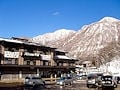 奥飛騨温泉郷ってどんなところ?泉質、旅館、観光情報