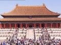 北京・故宮博物院(紫禁城)観光情報!広がるラストエンペラーの世界