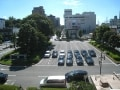 南浦和、2線利用可、スーパー充実の住宅街