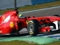 速い、強いラテンアメリカのF1ドライバーたち