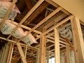家づくりのうっかりミスを防ぐチェックポイント