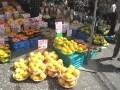 料理好きにお勧め、生鮮食料品の安い街
