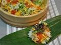 ちらし寿司レシピ……いろんな行事におすすめ
