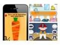 楽しく遊べる おえかき&キッズ用ゲームアプリ