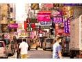 香港のスーパー事情!買い方やお土産を買う旅行客におすすめの店舗
