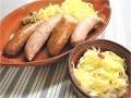 本格ザワークラウトの作り方!美味しいドイツ料理レシピ
