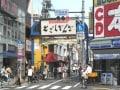 戸越銀座、商店街ががんばる住みやすい街