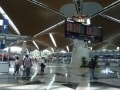 クアラルンプールの空港から市内へのアクセス
