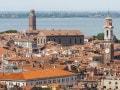 ベネチア観光のモデルコース 1日で巡る欲張りプラン