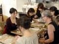 将棋に興味を持つ女性が増加中!教室や大会にも参加?