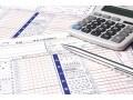 青色申告のやり方!個人事業主や副業におすすめの会計ソフト3選