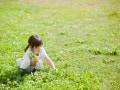 幼児期に必要なこと!子供に体験させるべきこととは?