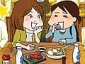 30代女子必読!「モテるお酒の飲み方」3つのコツ