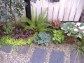 庭を学ぶにあたり、庭をパーツ分けしてみました。