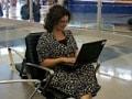 ニューヨークのインターネット・Wi-Fi事情