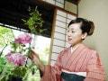生け花教室の選び方……はじめての華道で押さえたいポイント