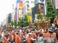 一度は行きたい日本の祭り5選 2018